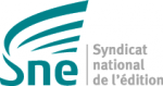 sne-logo