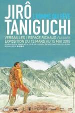 taniguchi-versailles