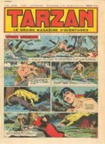 tarzan1951