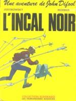 9 L'incal