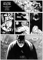Batman B&W 1_2
