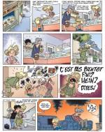 Cédric T 30 page 7