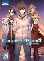 DarwinsGamesT08couv