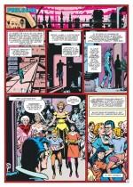 Derniers Jours Superman 1