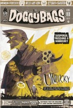 DoggyBags n° 10