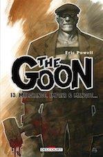 Goon 13