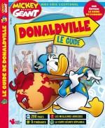 Guide_donaldville