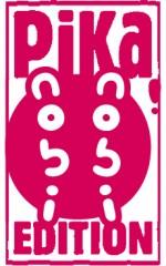 Logo-Pika-Nobi-Nobi-editions