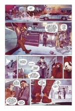 Pages de Doggy_10_extrait_phalanga
