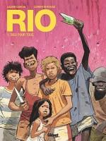 Rio T1couv
