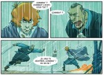 Roi Vagabond Duel page 39