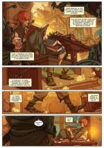 Roi Vagabond page 7