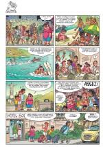 Tamara T 14 page 3