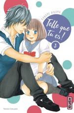 Telle_que_tu_es-T3