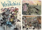 The Wrenchies 1