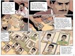 Un maillot pour l'Algérie bas de la page 24