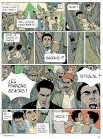 Un maillot pour l'Algérie page 11