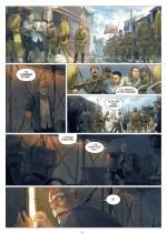 Yin et le dragon T1 page 27