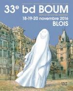 bd BOUM 33