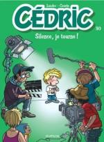 cedric30