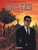 dantes10