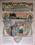 fillette-1917-n504-la-petite-marquise-1-le-voeu-de-la-moribonde