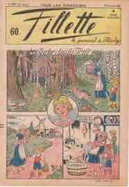 fillette-le-journal-de-shirley-n-1693
