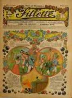 fillette-n-575-16-mars-1919-fille-de-soldat-andre-galland-paul-darcy-le-petit-bouquet-de-jasmin-leon-roze