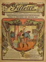 fillette-n-601-14-septembre-1919-paola-la-venitienne-aux-cheveux-d-or-janko