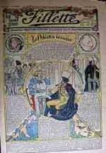 fillette-spe-1913-n-264-le-chateau-terrible-poupee-fillette-robe-de-visite