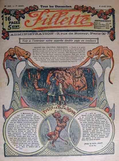 fillette-spe-1915-n-369