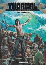 jeunesse-thorgal-tome-4-berserkers