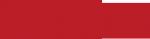 logo-triomphe-2_0