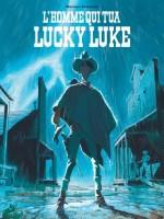 lucky-luke-vu-par-matthieu-bonhomme
