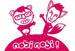 nobi-createurs