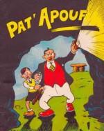 patapouf04