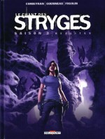 stryges17