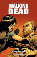 walkingdead25