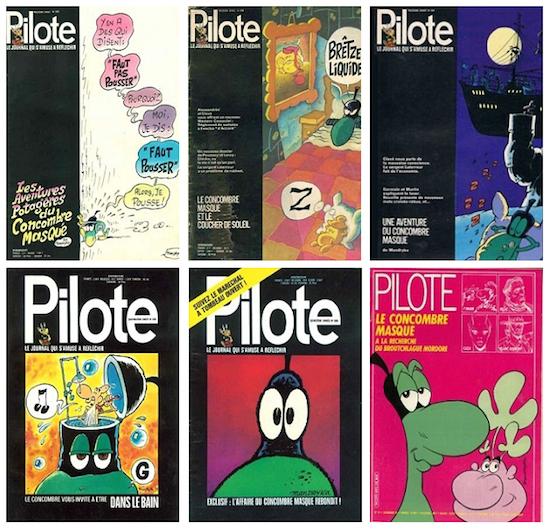 13_Pilote