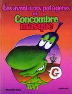 16_Concombre 1