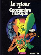 18_Concombre 2