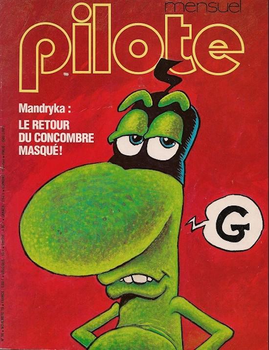 23_pilote 66