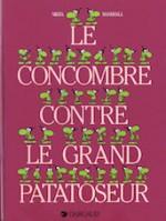 30_Concombre 6