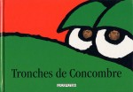 37_Concombre