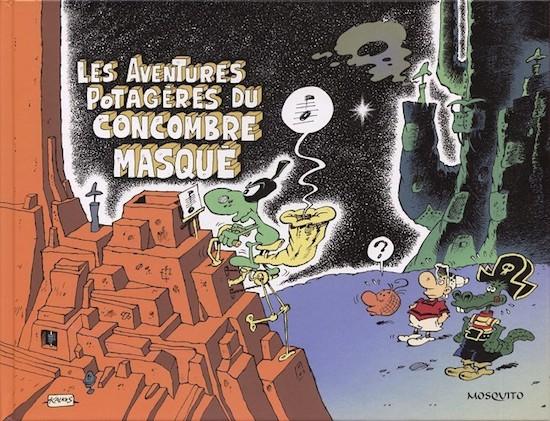 42_Concombre