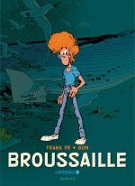 COUV BROUSSAILLE 1 vert