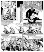 Charley War 10_1