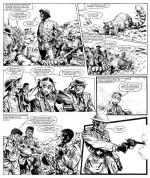 Charley War 10_2