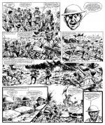 Charley War 10_3