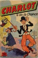 Charlot a d ela chance